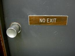 no_exit